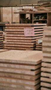 qcparawood-material (1)