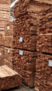 qcparawood-material (2)
