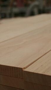 qcparawood-material (3)