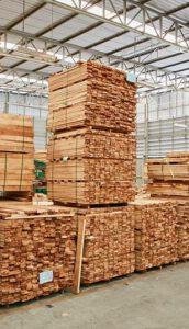 qcparawood-material (5)