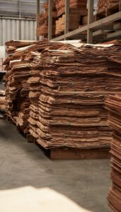 qcparawood-material (6)