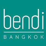 bendi-BANGKOK