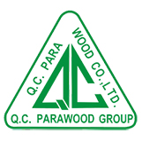 Q.C. PARAWOOOD COMPANY LIMITED